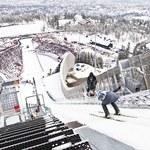 PŚ w skokach. Norwegia marzy o letniej Grand Prix w Oslo, lecz ... miastu brakuje pieniędzy