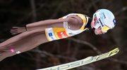 PŚ w skokach. Stefan Kraft wygrał konkurs w Oberstdorfie