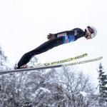 PŚ w skokach. Zniszczono śnieg przygotowany na organizację konkursów w Klingenthal