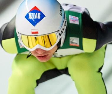 PŚ w Titisee-Neustadt. Polacy drudzy w konkursie drużynowym