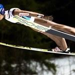 PŚ w Vikersund: Wiatr znów krzyżuje plany. Odwołano konkurs przeniesiony z Lillehammer