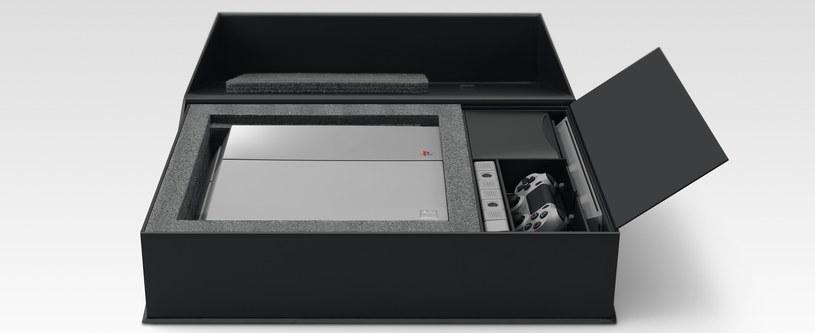 PS4 /materiały prasowe