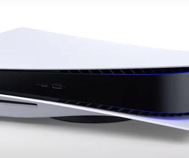 PS5 w ciągu pięciu lat ma sprzedać się w 120 mln egzemplarzy