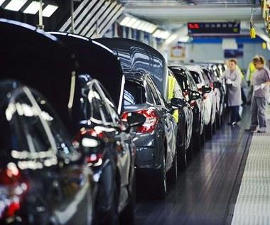 PSA łączy się z General Motors. Ratunek dla Francuzów?