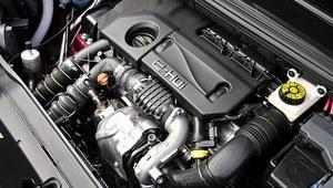 PSA modyfikuje 1,6-litrowego turbodiesla
