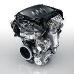 PSA wyprodukowało 200 tys. silników PureTech
