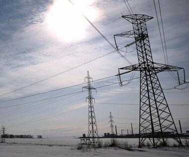 PSE: Polska musi być gotowa na import energii