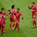PSG - Bayern. Bawarczycy podali kadrę na rewanżowy ćwierćfinał Ligi Mistrzów