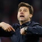 PSG. Mauricio Pochettino: Który trener nie chciałby pracować z Leo Messim?
