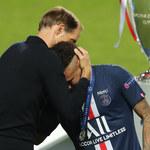PSG - RB Lipsk. Paris Saint-Germain może stracić 50 milionów euro