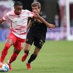 PSG – RB Lipsk. PSG kupuje gwiazdy, traci świetnych wychowanków