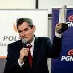 PSG: Trzyletnia gwarancja zatrudnienia, nie będzie zwolnienia 1300 osób