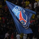 PSG z azjatyckim zespołem esportowym