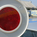 """""""Psia grypa"""" w policji. Są komisariaty, gdzie nie ma funkcjonariuszy"""