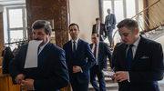 """PSL apeluje o zniesienie unijnego embarga wobec Rosji. """"Tracą na tym polscy rolnicy"""""""