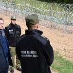 PSL: Rząd powinien zwrócić się do UE o pomoc w budowie zapory na granicy