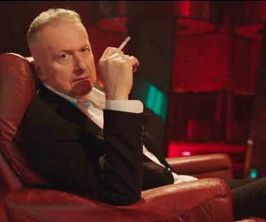 """""""Psy 3"""": Bogusław Linda w teledysku O.S.T.R i Fabijańskiego [TEKST]"""
