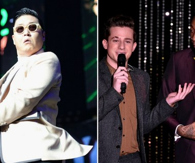 "PSY i ""Gangnam Style"" zdetronizowani. ""See You Again"" najpopularniejszy na Youtube"