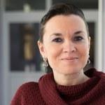 Psychiatra dziecięcy: Obserwuję kryzys relacji. Po próbie samobójczej trafiło do nas dziecko w wieku 8 lat