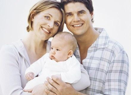 Psychiczne przygotowanie do ojcostwa jest bardzo ważne