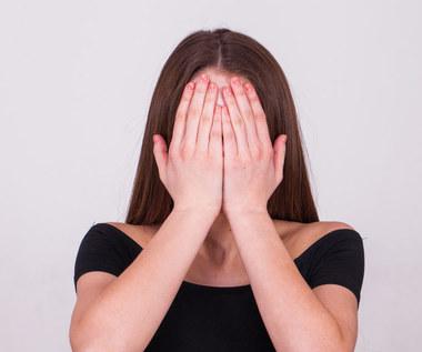 Psychodermatozy: Czym są, jak się objawiają?