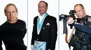 Psycholog: Breivik to narcyz ekstremalny
