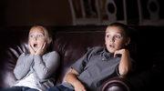 Psycholog ostrzega: Kontakt z pornografią mają coraz młodsze osoby