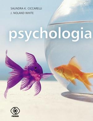 Psychologia, Ciccarelli i White