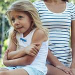 Psychoterapeutka ostrzega rodziców. Padły mocne słowa