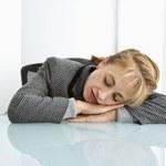 Psychoterapia i ćwiczenia leczą przewlekłe zmęczenie