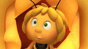 """""""Pszczółka Maja. Film"""""""