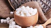 Pszenica, mleko, cukier... Czy na pewno nam szkodzą?
