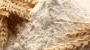 Pszenica - wróg płaskiego brzucha