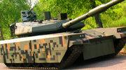 PT-16 - nowa modernizacja Twardego