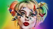 """""""Ptaki nocy"""": Margot Robbie wraca jako Harley Quinn"""