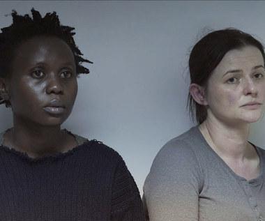 """""""Ptaki śpiewają w Kigali"""" [recenzja]: Życie po ludobójstwie"""