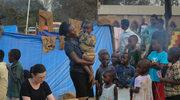 """""""Ptaki śpiewają w Kigali"""" zwycięzcą Festiwalu Filmów Polskich w Nowym Jorku"""