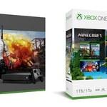 PUBG w wersji Xbox One zanotowało kolejny rekord popularności