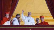 Publicyści: Papież jezuita z Argentyny szansą na zmiany w Kościele