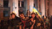 Publicysta: Ukrainę może uratować tylko ukraiński Piłsudski