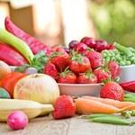 Publiczna pomoc dla strategicznego sektora spożywczego
