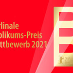 Publiczność Berlinale Summer Special przyzna nagrodę w konkursie głównym