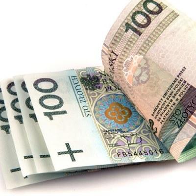 Publikacja danych dotyczących podaży pieniądza M3 będzie dla polskiej waluty neutralna /© Bauer