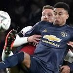 Puchar Anglii: Kolejny sukces Solskjaera i Manchesteru United