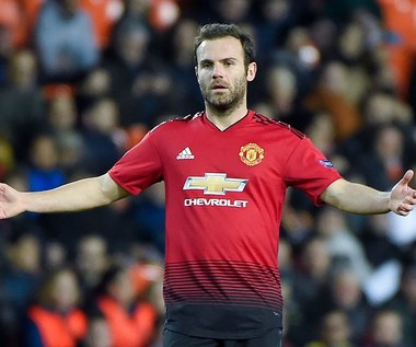 Puchar Anglii: Manchester United - Reading FC 2-0