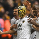Puchar Anglii. Spięcie po półfinale Watford – Wolverhampton