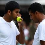 Puchar Davisa: Dwaj tenisiści zdyskwalifikowani