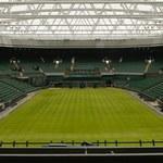 Puchar Davisa. Głęboka reforma rozgrywek wchodzi w życie