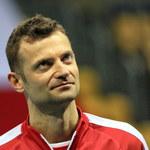 Puchar Davisa. Polacy w barażach o Grupę Światową I