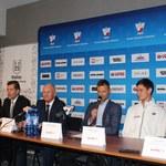 Puchar Davisa. Polska - Hongkong: debiut kapitana Mariusza Fyrstenberga